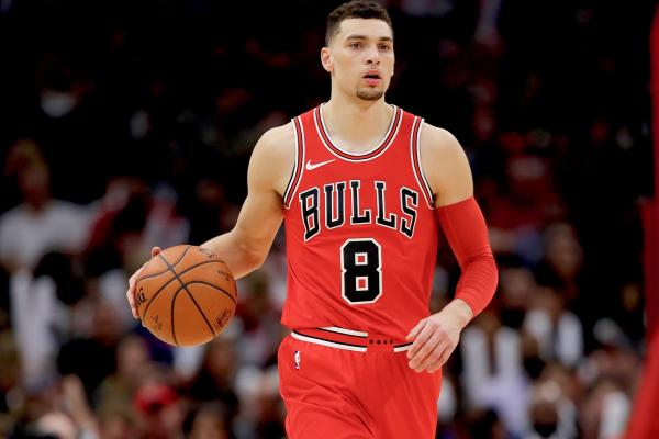 Indiana Pacers vs. Chicago Bulls - 1/04/2019 Free Pick & NBA Betting Prediction