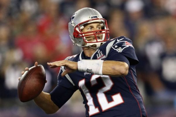Free Against The Spread Conference Championship NFL Predictions