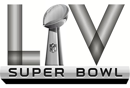2020 Super Bowl LIV Futures Betting Lines & Picks