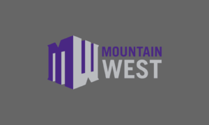 2020 Mountain West Conference Predictions | NCAA Football Gambling Odds