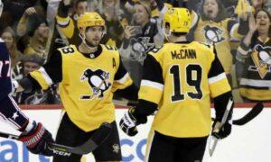 Washington Capitals vs. Pittsburgh Penguins - 3/7/2020 Free Pick & NHL Betting Prediction