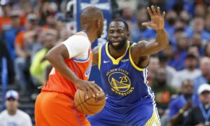 New Orleans Pelicans vs. Golden State Warriors - 2/23/2020 Free Pick & NBA Betting Prediction