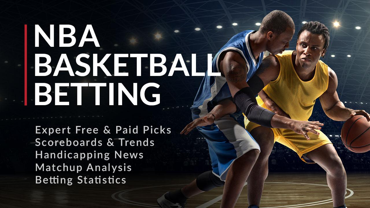 NBA Picks