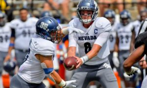 Ohio Bobcats vs. Nevada Wolfpack - 1/3/2020 Free Pick & Famous Idaho Potato Bowl Betting Prediction