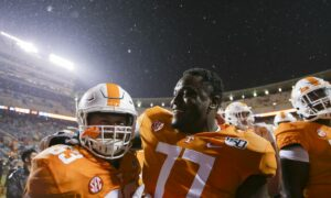 Indiana Hoosiers vs. Tennessee Volunteers - 1/2/2020 Free Pick & TaxSlayer Gator Bowl Betting Prediction