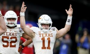 Baylor Bears vs. Texas Longhorns - 10/24/2020 Free Pick & CFB Betting Prediction