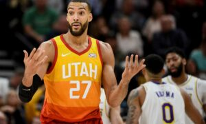 New Orleans Pelicans vs Utah Jazz - 1/20/2021 Free Pick & NBA Betting Prediction