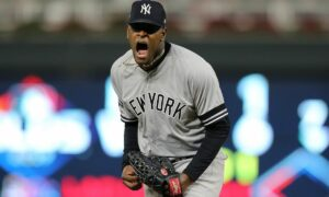 2020 World Series Futures Betting Odds | MLB Predictions & Handicapping