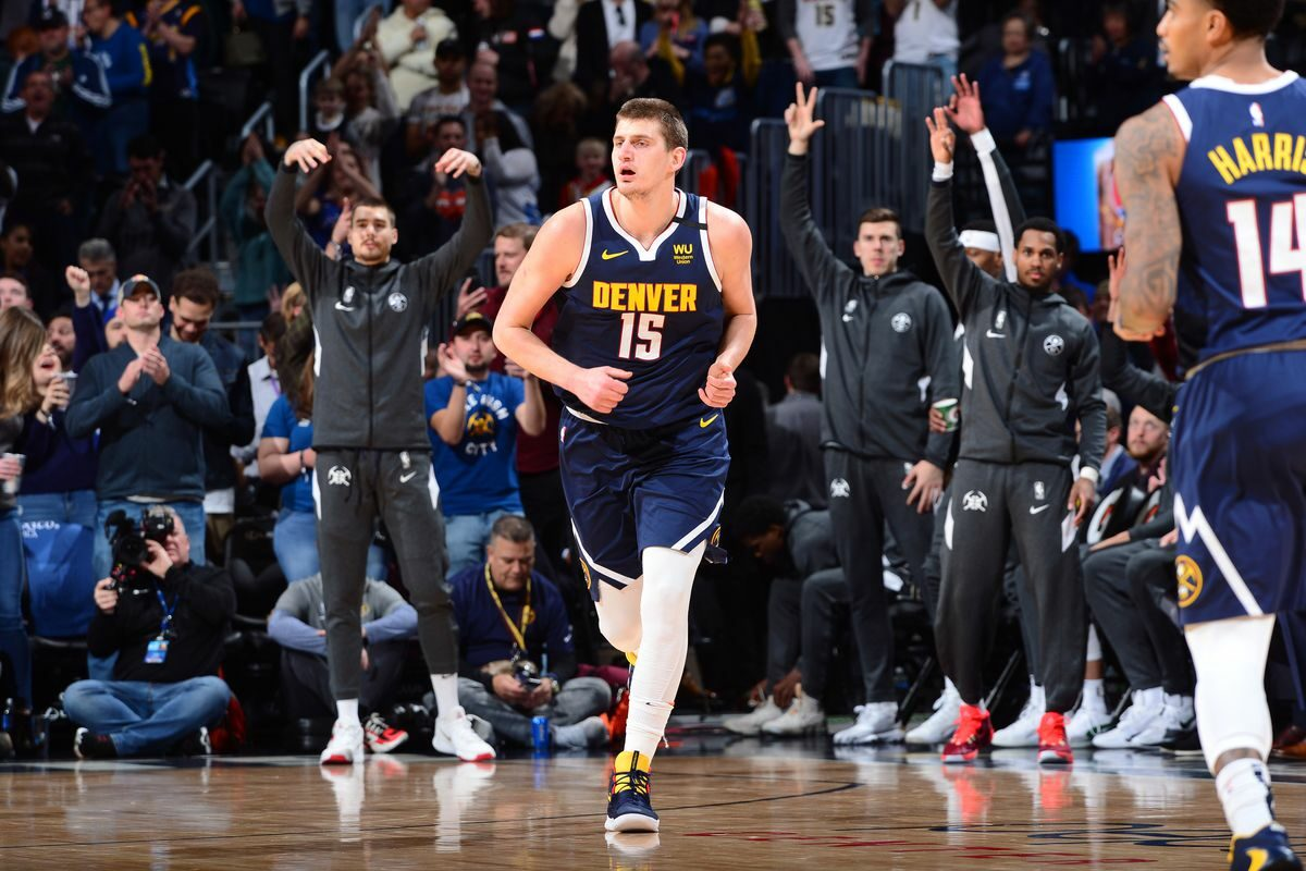 Indiana Pacers vs. Denver Nuggets - 1/19/2020 Free Pick & NBA Betting Prediction