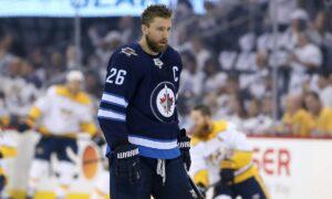 San Jose Sharks vs. Winnipeg Jets - 2/14/2020 Free Pick & NHL Betting Prediction