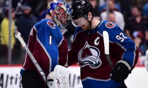 Colorado Avalanche vs. Anaheim Duck - 2/21/2020 Free Pick & NHL Betting Prediction