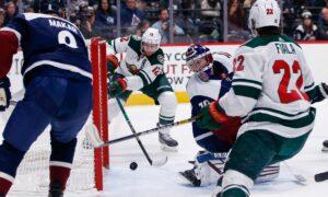 Minnesota Wild vs. LA Kings - 3/7/2020 Free Pick & NHL Betting Prediction