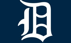 2020 Detroit Tigers Predictions   MLB Betting Season Preview & Odds