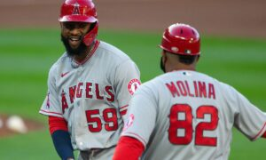 Oakland Athletics vs. Los Angeles Angels - 8/12/2020 Free Pick & MLB Betting Prediction