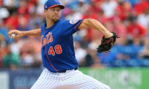 Tampa Bay Rays vs. New York Mets - 9/21/2020 Free Pick & MLB Betting Prediction