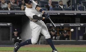 Cleveland Indians vs. New York Yankees - 9/30/2020 Free Pick & MLB Betting Prediction