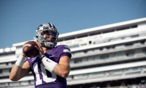 Kansas Jayhawks vs. Kansas State Wildcats – 10/24/2020 Free Pick & CFB Betting Prediction