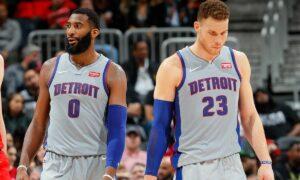 Philadelphia 76ers vs. Detroit Pistons - 1/25/2021 Free Pick & NBA Betting Prediction