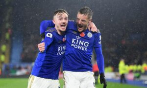 Leicester City vs. Chelsea - 1/19/2021 Free Pick & EPL Betting Tips