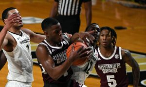 Ole Miss Rebels vs. Mississippi State Bulldogs – 1/19/2021 Free Pick & CBB Betting Prediction